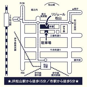 seis-event-koikatsu-map